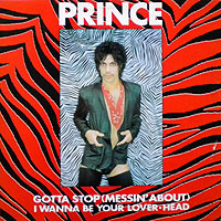 Prince-GottaStop200.jpg