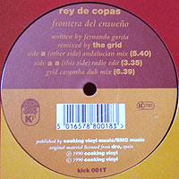 ReyDeCopa-Front200.jpg