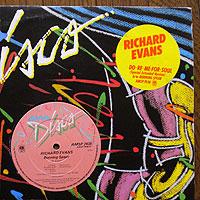 RichardEvans-Burning(WS)200.jpg