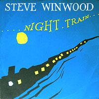 SteveWinwood-NightTrain(UK)200.jpg