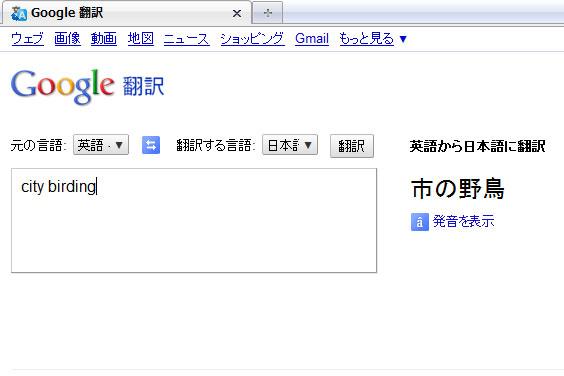 20101124honyaku.jpg