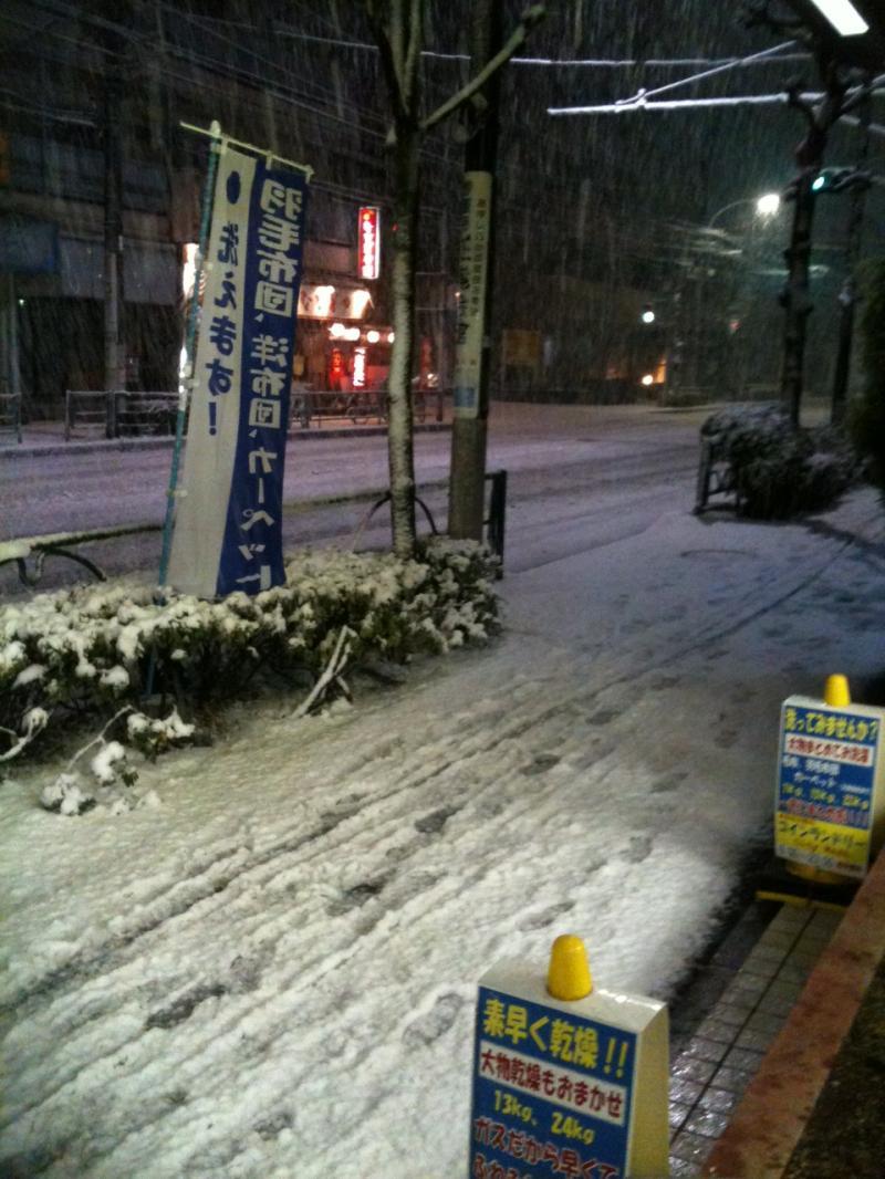 14yuki_convert.jpg