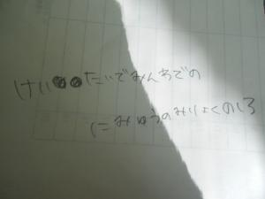 DSCF2047_convert_20110129154135.jpg