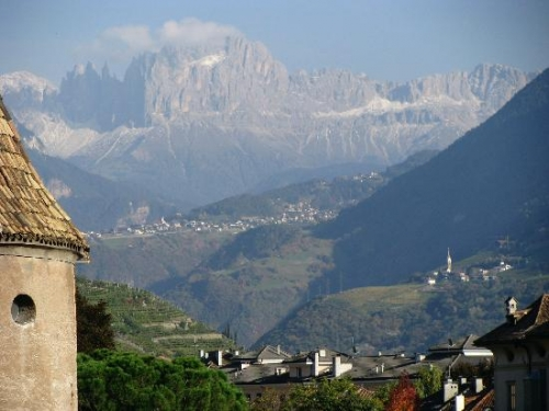 view-of-dolomites-from.jpg