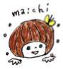 maichi画像