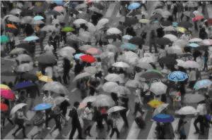 雨 ( ver-3 )
