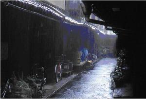 雨 ( ver-2 )