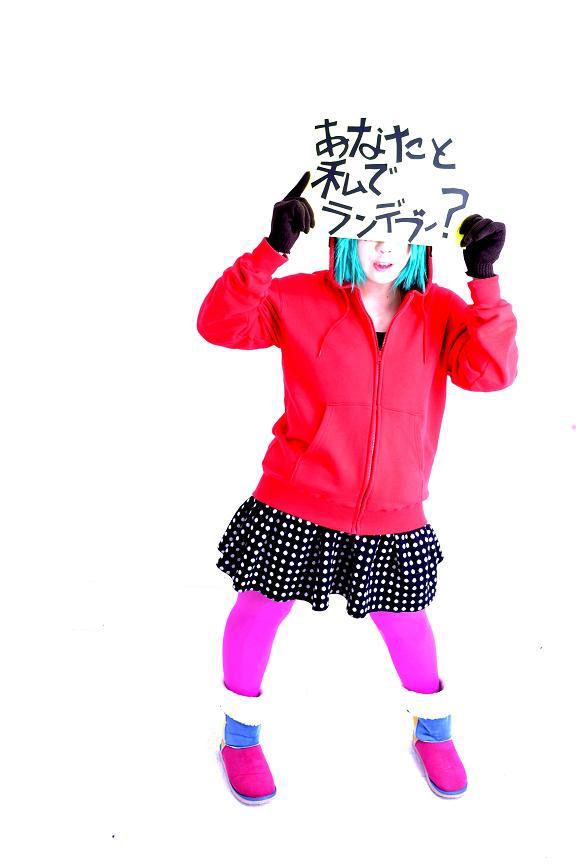 444_20120214004954.jpg