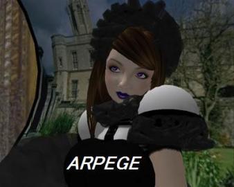 20100703 ARPEGE 3