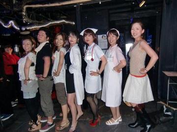 20100703 photo 1
