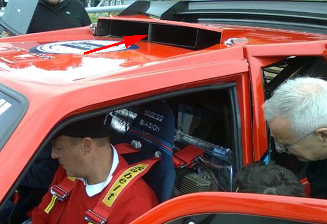 rallylegend2010.jpg