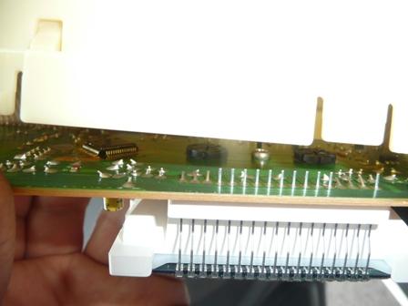 エアコンコントロールパネル (3)