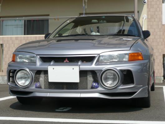 CN9A1028
