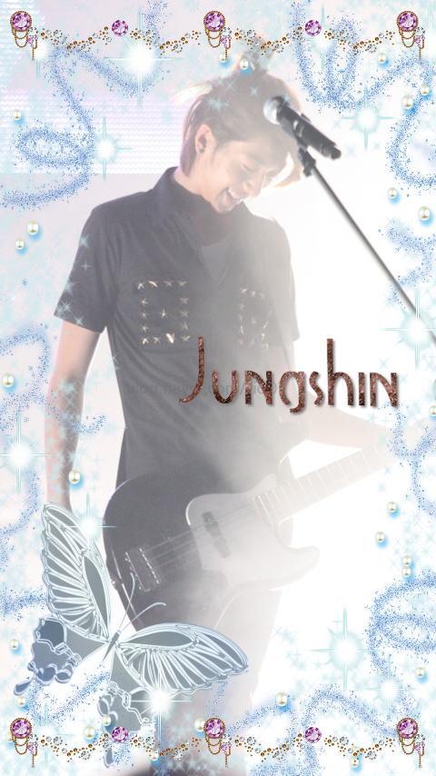 jungshin-10.jpg