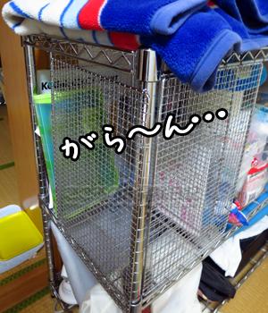 LUSMOfuzai2012.jpg
