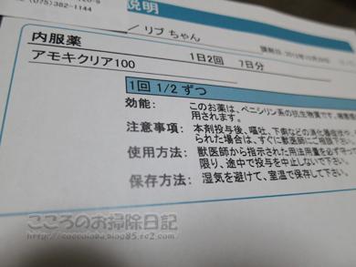 byouinribu013-10-2012.jpg
