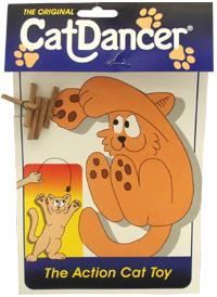 catdancer-shohin.jpg