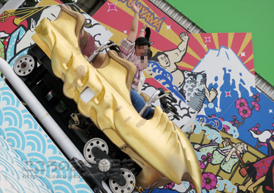 fujikyu001-2012.jpg
