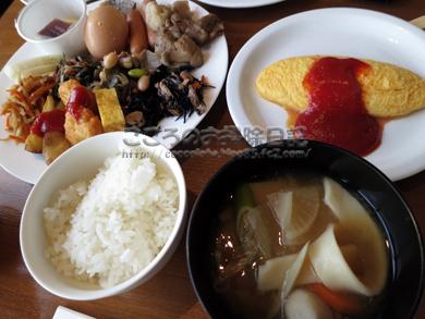 fujikyugohan001-2012.jpg