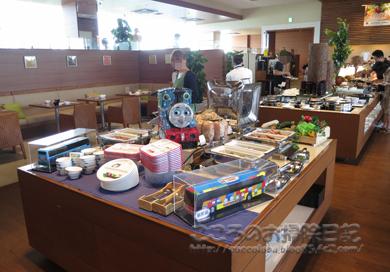 fujikyugohan002-2012.jpg