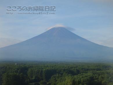 fujisan001-2012.jpg