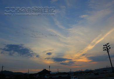 fukei001-07-2012.jpg