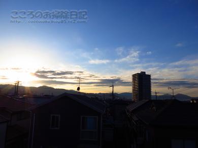 fukei001-12-2012.jpg