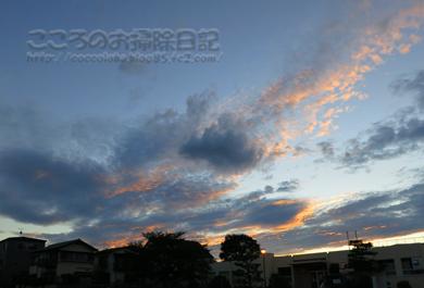 fukei002-07-2012.jpg