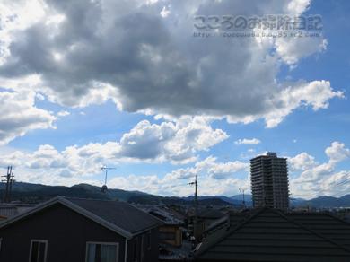 fukei002-08-2012.jpg