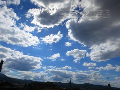 fukei002-10-2012.jpg