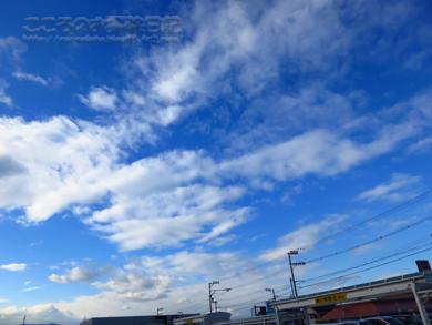 fukei002-12-2012.jpg