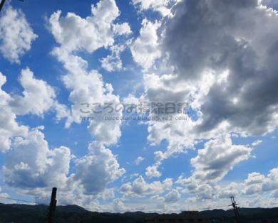 fukei003-08-2012.jpg