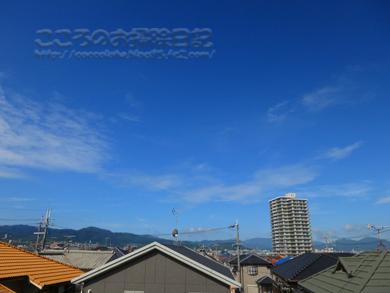 fukei003-09-2012.jpg