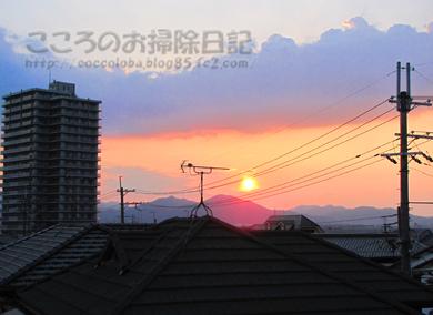 fukei003-2012.jpg