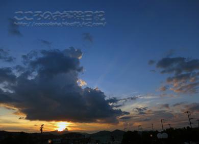 fukei004-08-2012.jpg