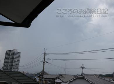 fukei004-09-2012.jpg