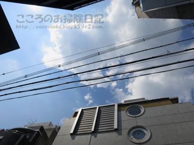 fukei005-07-2012.jpg