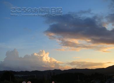 fukei005-08-2012.jpg