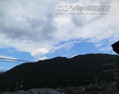 fukei005-09-2012.jpg