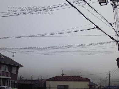 fukei005-11-2012.jpg
