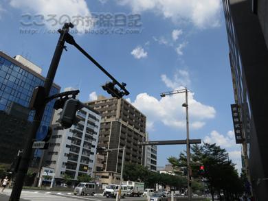 fukei007-07-2012.jpg