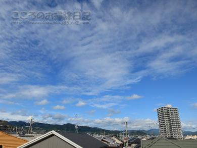 fukei007-09-2012.jpg
