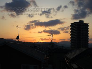 fukei03-2012_20120315212510.jpg