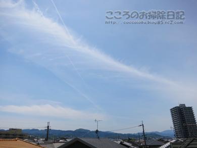fukei05-001-2012.jpg