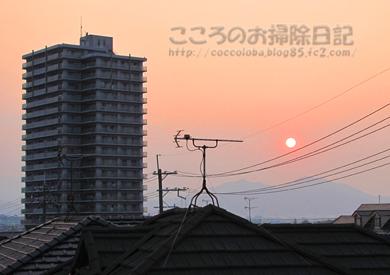 fukei05-001-2012_20120529021849.jpg