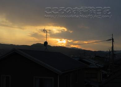 fukei1-2012-02.jpg