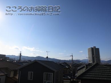 fukei3-2011_20111215202232.jpg
