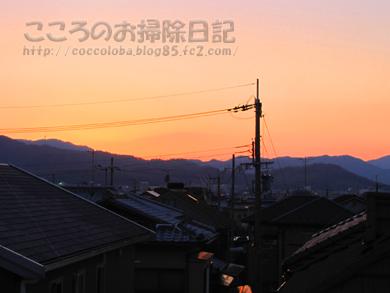 fukei3-2012_20120221010930.jpg