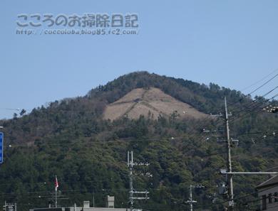 fukei4-2012_20120413165436.jpg