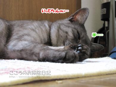 genkanribu004-08-2012.jpg